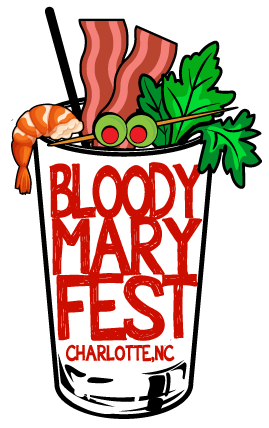 Charlotte, NC Bloody Mary Festival